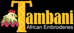 Tambani